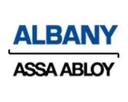 Albany Assa Abloy