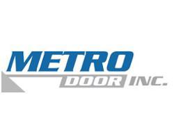 Metro Door Inc