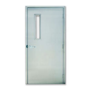220SSF - 225SSF Fire Rated Single Swinging Doors