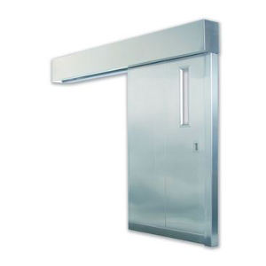 245-255 Fire Rated Single Sliding Door