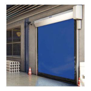 RR200 Overhead Overhead Garage Doors