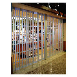 How Security Grilles Gates Amp Shutters Can Help Your