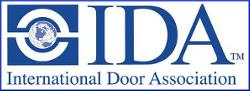 IDA LogoBorderSMaller