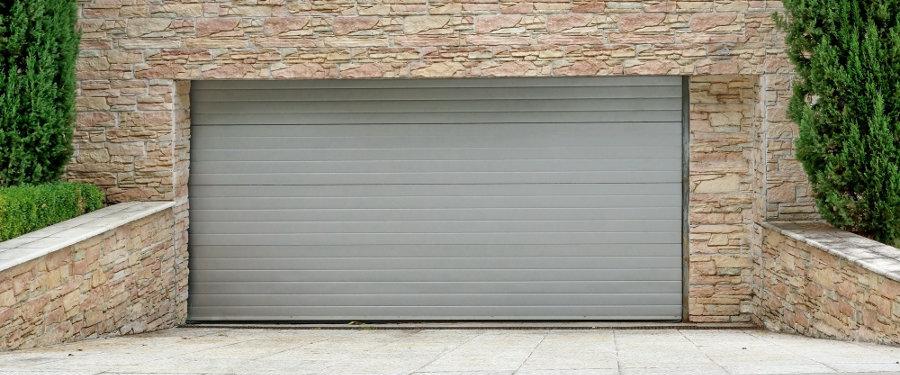 Overhead Garage Door Installers