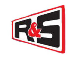 R & S