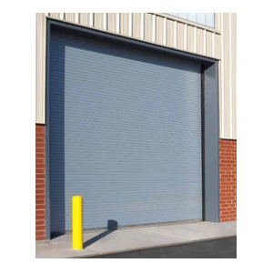 800 Steel Coiling Overhead Garage Doors