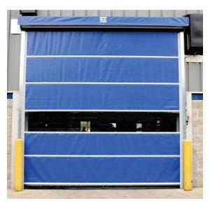G2 Overhead Overhead Garage Doors