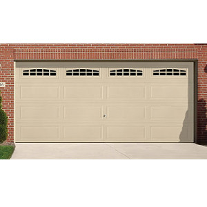 overhead doors door thinkstockphotos garage new trends in