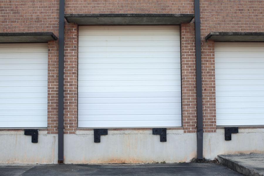 Authority Dock & Door Named a Top Garage Door Company in Portland