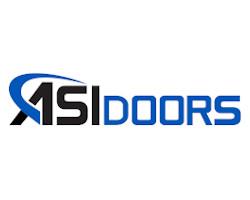 ASI Doors