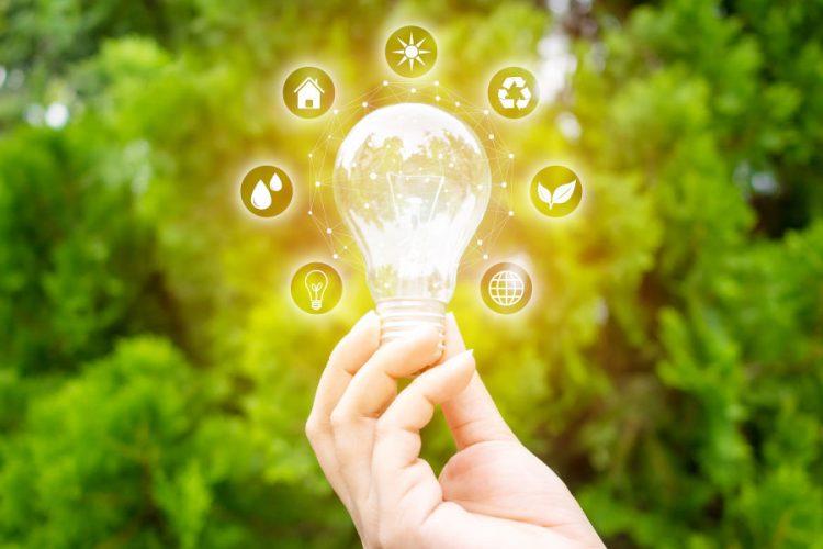 energy incentive programs